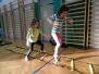 športna vadba, 4-6 let