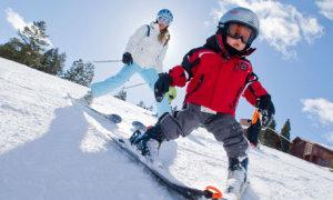 Child-learning-to-ski-007